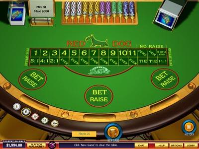 grand casino online mega joker
