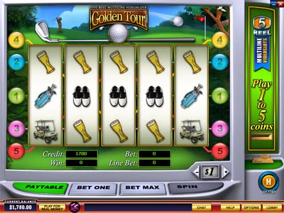 Publicly traded online casinos casino theme gift